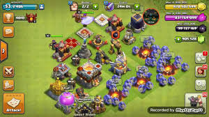Clash Of Lights 10 Update 2019 Clash Of Lights 11 651 73 Download For Android Apk Free