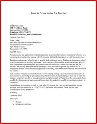 14 Application For Admission In School Sample Letter Soulhour Online