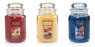 Image result for yankee candle image