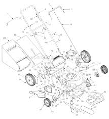 troy bilt 12a 566n711 parts list and diagram 2004 troy bilt 12a 566n711 parts list and diagram 2004 ereplacementparts com