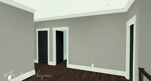 precious painting doors and trim diffe colors best trim paint best trim paint door design good