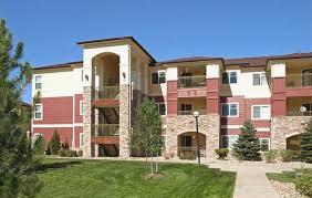 Good One Bedroom Apartments Colorado Springs Inspirational 1 Bedroom Apartments  For Rent In Colorado Springs Co