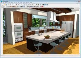 ... kitchen cad design 3D Kitchen Design  The Wonders of Using CAD Kitchen  Cad Design ...