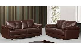 leather sofa sets.  Sofa Sofa Mayuri International Furnitures  Intended Leather Sofa Sets