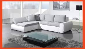 gorgeous dfs sofa bed with instance dfs sofa beds uk to invest leisure time nyc furnitures