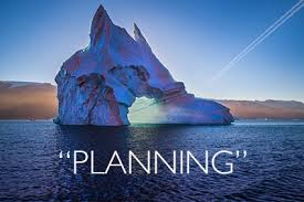Planning Quotes Delectable 48 Quotes On Planning John Paul Caponigro Digital Photography