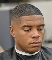 Meilleur Coiffure Homme Cheveux Noir Coloration Cheveux