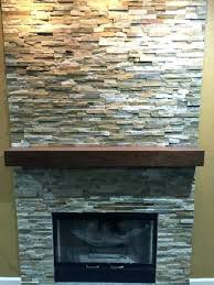 modern rustic fireplace mantels rustic fireplace mantels medium modern rustic fireplace mantels images design ideas wood