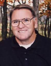 Obituary of Stanley G. Davis | Sellars Funeral Homes located in Leb...