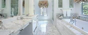bathroom marble countertop hear what our customers have to say marble bathroom countertops bathroom marble countertop