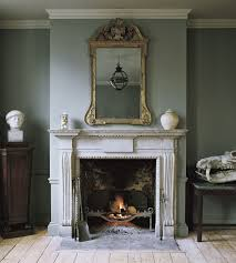 designing fireplaces pictures of fireplaces fire place