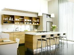 open shelving kitchen design ideas wall decorating for shelves open shelving kitchen design ideas wall decorating for shelves