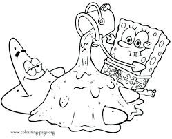 5th Grade Coloring Pages And Printable Grade Coloring Pages To Make