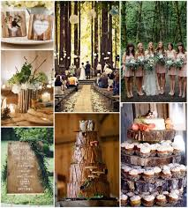 woodland wedding ideas. Woodland Wedding Ideas HotRef Party Gifts