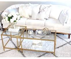 gold glass coffee table round gold glass coffee table tags fabulous gold coffee tables gold glass gold glass coffee table