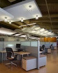 taqa corporate office interior. Taqa-conference-work-space-1 Taqa Corporate Office Interior E