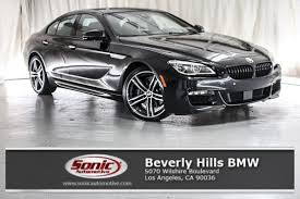 2018 bmw b6. exellent bmw new 2018 bmw 640i gran coupe intended bmw b6
