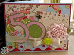 50th birthday gift ideas for her paper ice 50th birthday surprise for my aunt