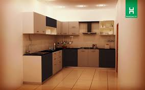 Scugog Kitchen Design Reviews