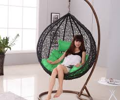 ... Large-size of Classy Stand Hammock Chair Stand Hammock In Hanging Chair  in Indoor Hanging ...