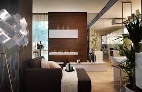 Captivating Contemporary Interior Design Definition 55 With Additional Home  Wallpaper With Contemporary Interior Design Definition