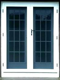 double door screen doors double screen doors front door screen double screen doors double screen doors home interior design double double screen doors