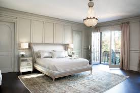 rug under bed hardwood floor. Beautiful Hardwood Lake Residence Transitionalbedroom On Rug Under Bed Hardwood Floor E