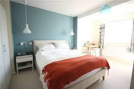 Attractive 3 Bedroom House, Mowbray Road, Cambridge CB1   Available
