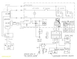 newage stamford generator wiring diagram trusted wiring diagram 460 Volt 3 Phase Wiring stamford generator wiring diagram for model mp 125 trusted wiring 440 volt wiring diagram newage stamford generator wiring diagram