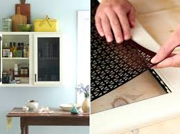 diy kitchen cabinets doors kitchen cabinet doors designs kitchen cabinet ideas easy cabinet door makeovers best