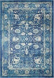 navy blue area rug this one is my favorite because it area rugs blue area rugs