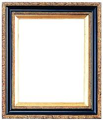Best Photos of Antique Gold Picture Frames Vintage Antique Gold