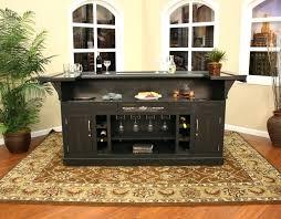 living room bars furniture. Mini Living Room Bars Furniture