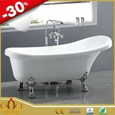 bathtub design excellent walk in with shower cost