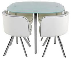 Table Haute Ronde Ikea Chaise Tolixfr