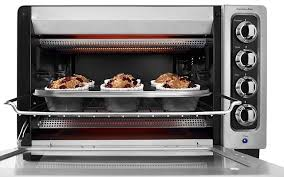 best countertop convection oven 1