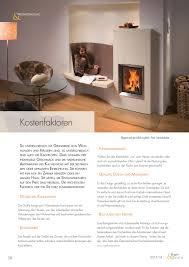 Feuer Flamme 201314 By Impactmedia Issuu