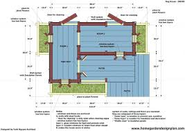 best insulated dog house best ideas about insulated dog houses on dog house insulated dog house