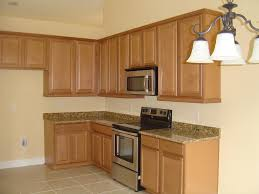 Kitchen For New Homes Kitchens Photo Gallery New Homes In St Augustine Fl