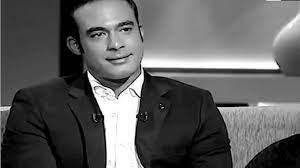 الفنان المصري زكي فطين عبد الوهاب يعلن تعافيه من السرطان