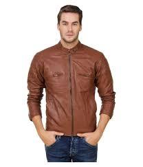 leather jackets 11007