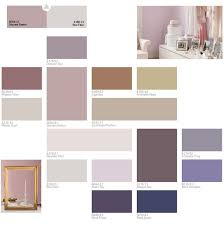 Small Picture Home Decor Color Palettes With good Images About Color Palette