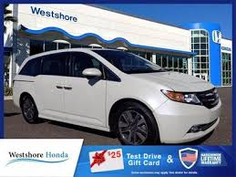 Cost to own a 2016 odyssey. Used 2016 Honda Odyssey Touring Elite 5fnrl5h98gb142221 Auto Com