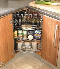 creative storage solutions. amazing creative kitchen storage solutions 107 best images on pinterest