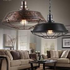 industrial loft lighting. Jemmy Ho Vintage Industrial Pulley Pendant Light Warm Loft Countryside Single Head Adjustable Wire Lamp Fixtures Lighting O