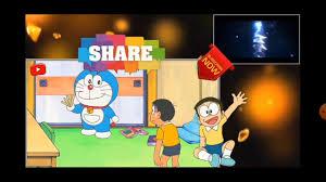 Doraemon phần 9 Tập 63 - que làm kem Phần1 / Doraemon mới 2020 - YouTube
