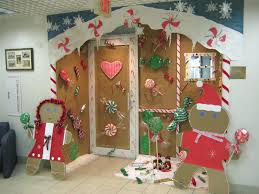 Office cubicle decorating contest Floor Decoration Competition Simple Office Christmas Decoration Ideas Decoration Contest Simple Office Cubicle Christmas Decorating Ideas Doragoram Simple Office Christmas Decoration Ideas Decoration Contest Simple