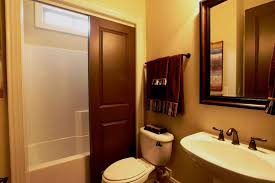 rental apartment bathroom ideas. Rental Apartment Bedroom Decorating Ideas Bathroom Gorgeous