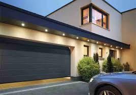 go to sectional garage doors garagentor sectionaltor