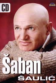 Saban Saulic - o8267